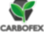 CARBOFEX_logo.png