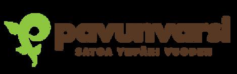 pavunvarsi-logo.png