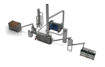 Carbofex_pyrolysis plant.png