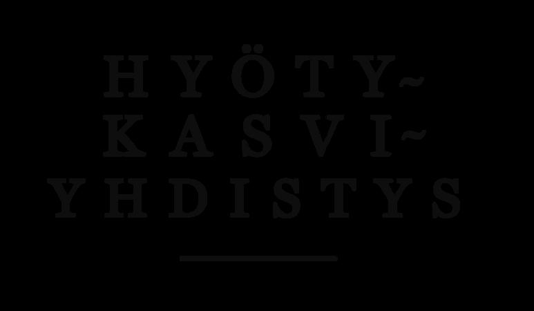 logo_hr.png