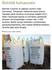 Biohiili ja maanparannusaineet