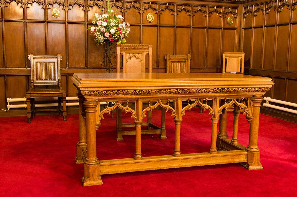KS2_6061R St Pauls Church Table.jpg