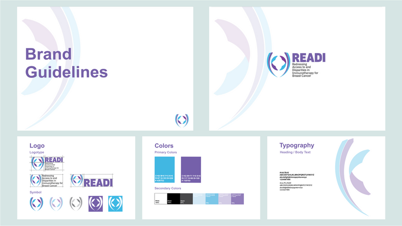 READI Identity Guidelines.png