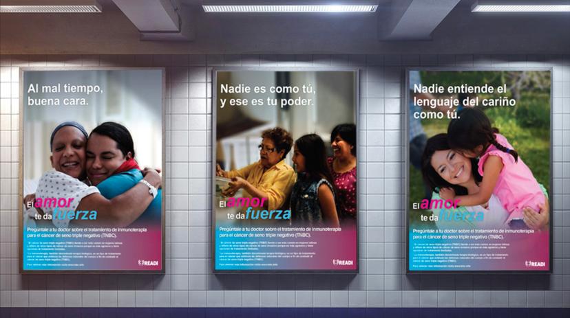 subway platform.png