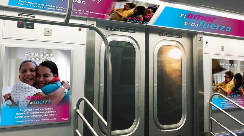 subway car 1.png