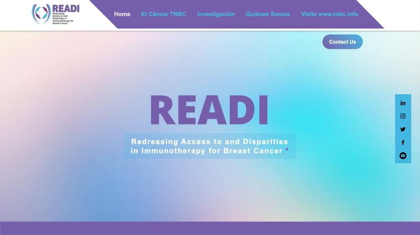 Educational READI Site.png