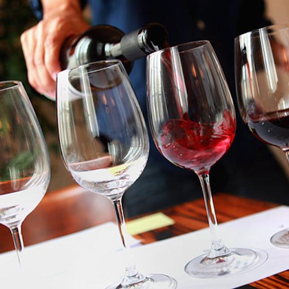 Los mejores vinos de Catalunya, España y el mundo