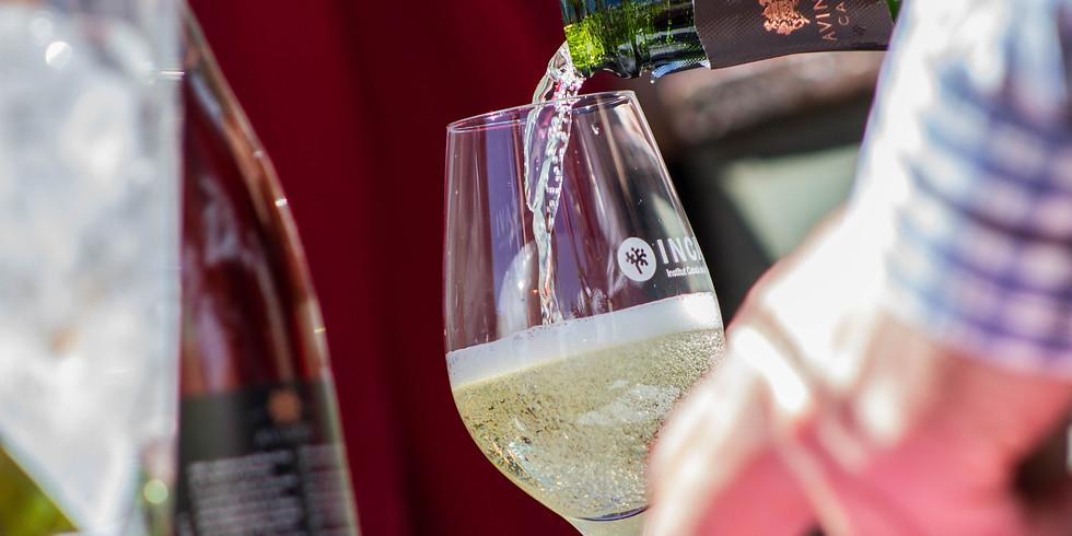 FESTIVAL MICROVI 2019 - Penedés Wine Fair