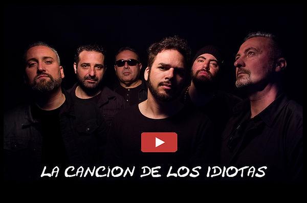 LA CANCION DE LOS IDIOTAS.jpg