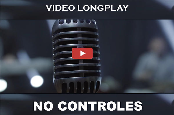 FOTO VIDEO LONGPLAY NO CONTROLES.jpg