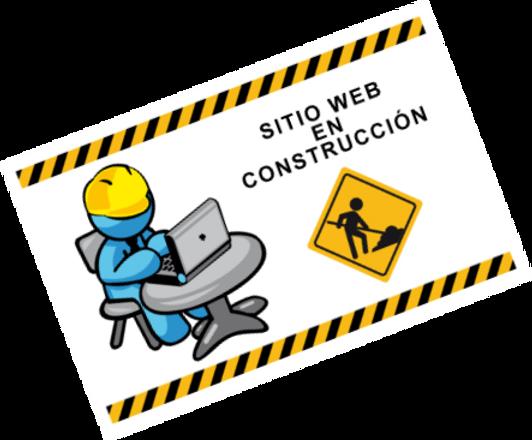 Construccion.png