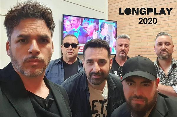 LONGPLAY 2020.jpg