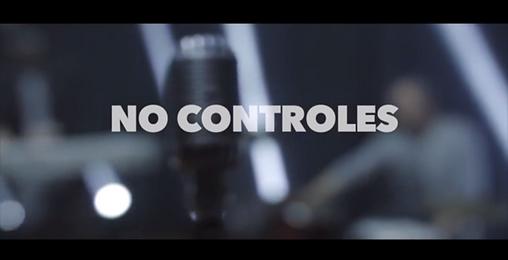 No Controles.png