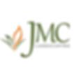 JMC Landscaping - Square Logo.png