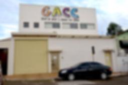 gacc10.JPG