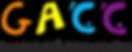 gacc_LOGOTIPO1.png