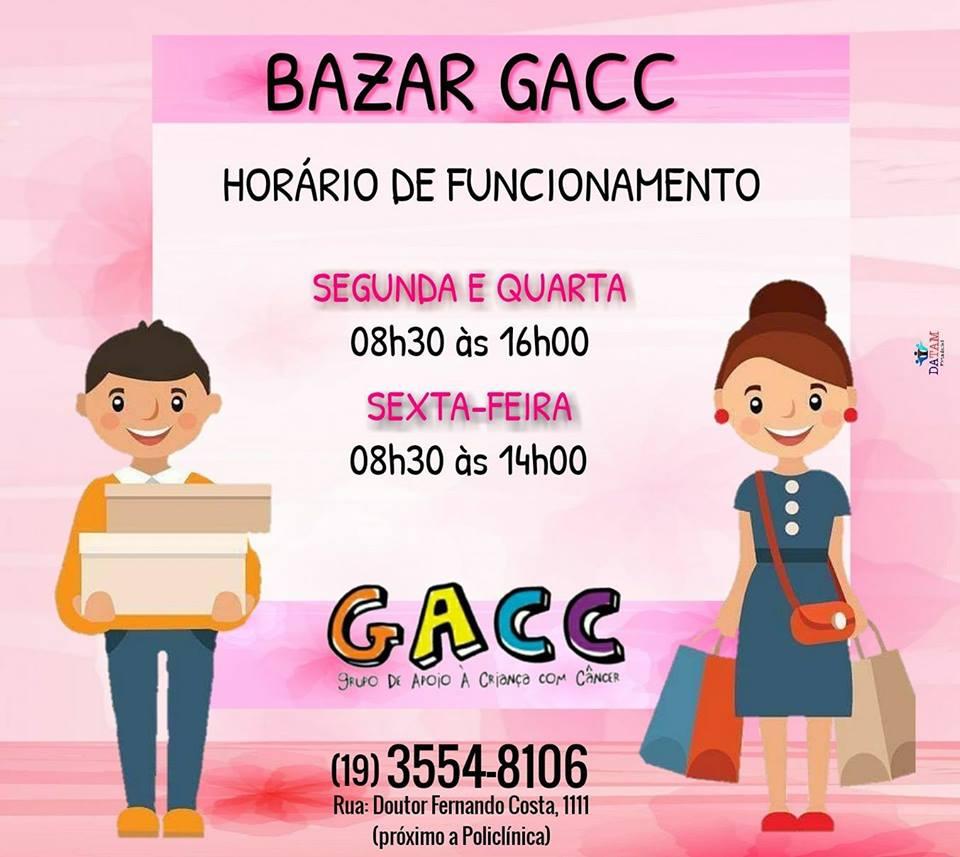 Bazar  (14)