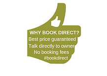 Thumb BOOK DIRECT 2.png