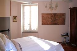 Chambre Verdelet