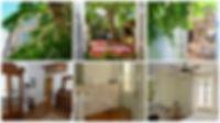 B & B Collage.jpg