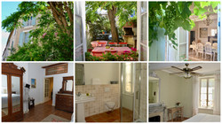 Luxury B & B near Canal du Midi