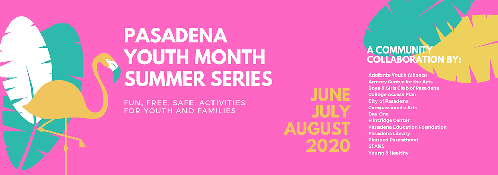 Web Banner 2020_SummerSeries.png