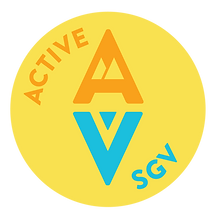 asgv_compass_wordmark.png