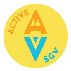asgv_compass_wordmark.png