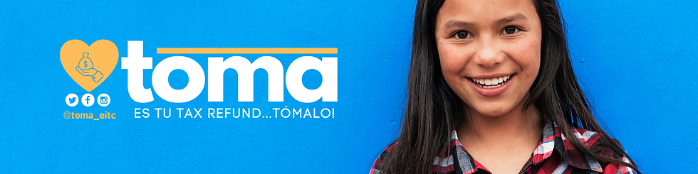 Reference_Web Banner- Toma (Linked in si