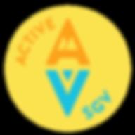 asgv_compass_wordmark (1).png