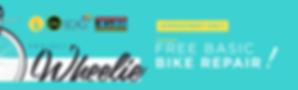 google form wheelie banner-2 copy.png