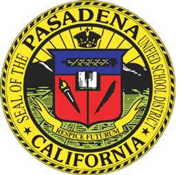 Copy of Pasadena-Unified-School-District