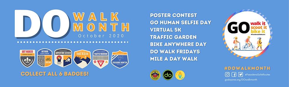BANNER_DO Walk Month- October 2020-2.png