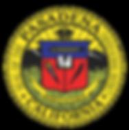 PUSD Seal Transparent.png