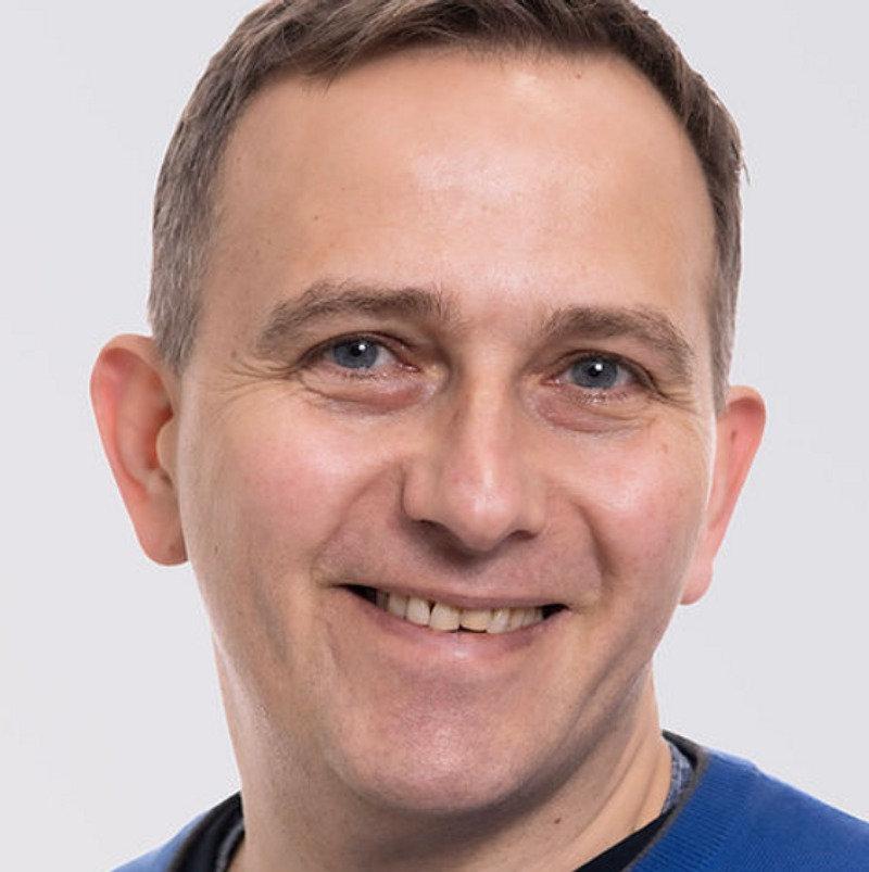 Phill Davies