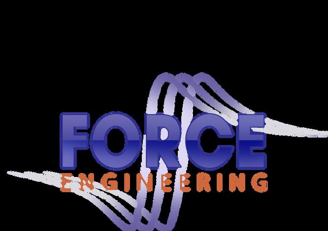 Force Engineering