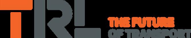trl-logo.png