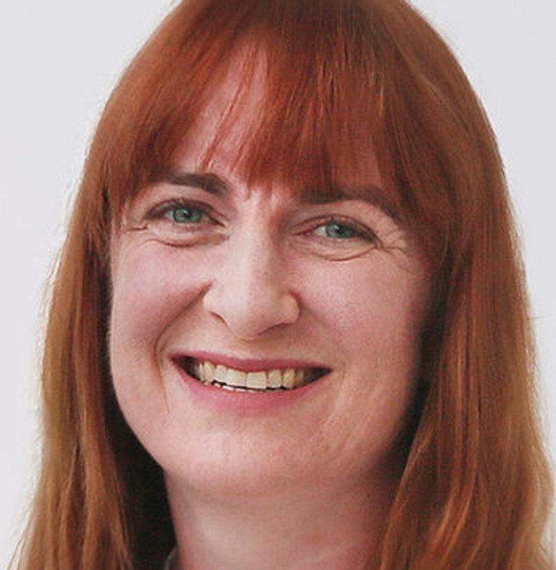 Cecile Searle