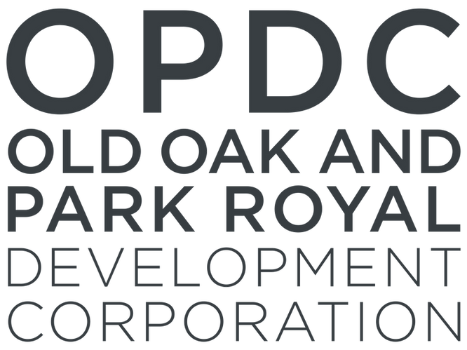 OPDC_Logo.png