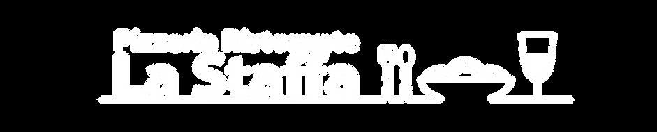 Logo-staffa-bianco_Tavola disegno 1.png