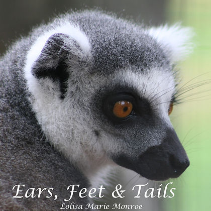 Ears, Feet & Tails Cover.jpg
