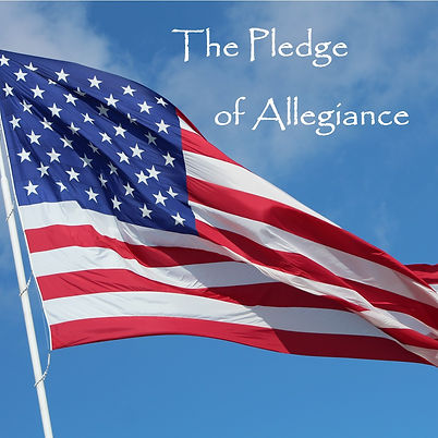 Pledge of Allegiance Cover.jpg