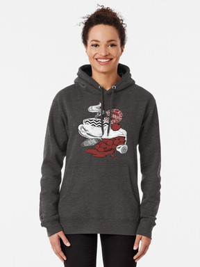 work-45260345_fair-cuppa_G3IS7-pullover-