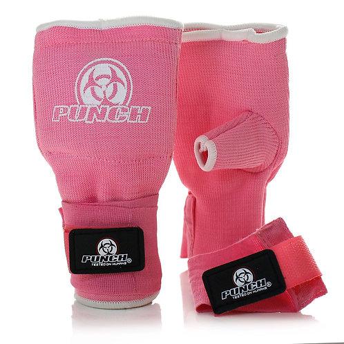 Boxing Quick Wraps