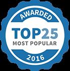 most_popular_2016big.png