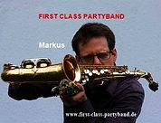 FIRST-CLASS-PARTYBAND--Markus-.jpg