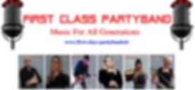 FIRST CLASS PARTYBAND- LOGO 2020jpg.jpg