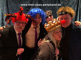 First-Class-Partyband-04-19.JPG