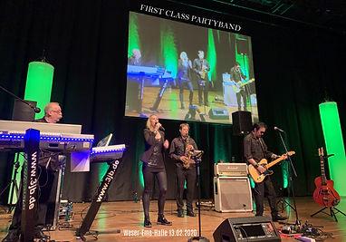 First Class Partyband 13.02.2020-5.JPG