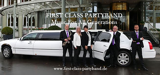 First-Class-Partyband-Limo2018.jpg